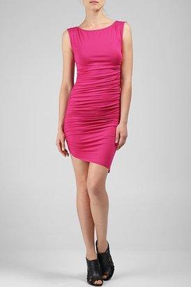 Rachel Pally Sylvia Dress