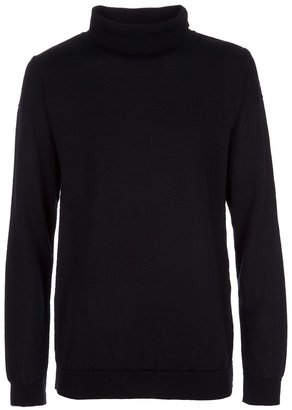 S.N.S. Herning Wool sweater