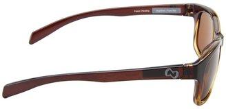 Native Eyewear - Highline Athletic Performance Sport Sunglasses