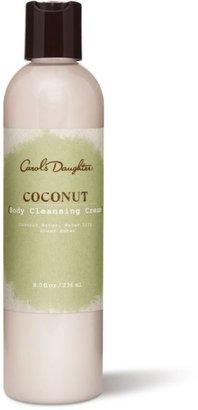 Carol's Daughter Coconut Body Cleansing Cream