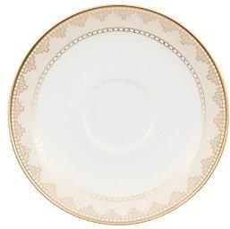 Villeroy & Boch Samarkand Mosaic After-Dinner Saucer