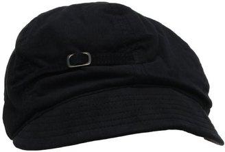 Coal Women's The Leila Hat