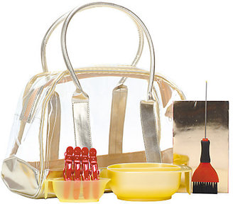 Clairol Colorist Tool Kit