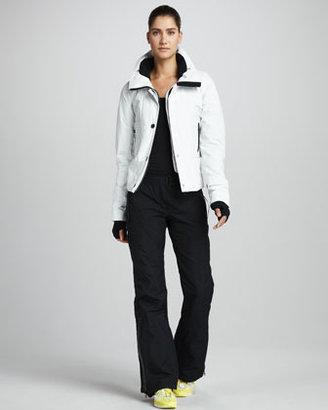 adidas by Stella McCartney Slim Ski Jacket
