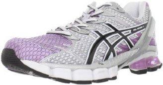 Asics Women's GEL-Kinsei 4 Running Shoe