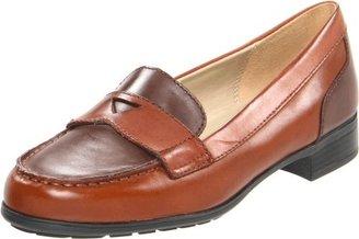 Naturalizer Women's June Slip-On Loafer
