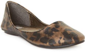 Barefoot Tess Kenya Flats