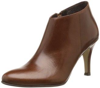 Jonak Women's 10713 Boots Brown Marron (Nuts) 7.5