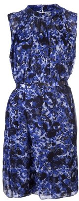 Erdem Trudi Dress