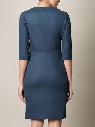 Diane von Furstenberg Thandi dress