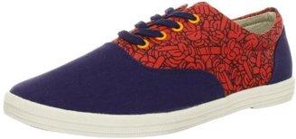 BucketFeet Women's Fisticuffs Shoe