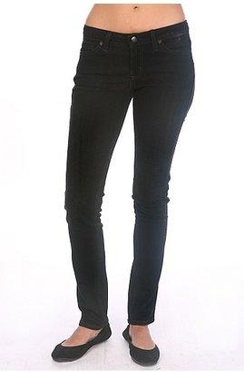 Lux Skinny Jean Black Handsand