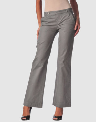 Loomstate Casual pants