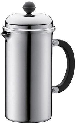 Bodum Chambord 8 Cup Coffee Maker