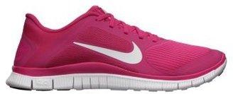 Nike Free 4.0 Women's Running Shoes