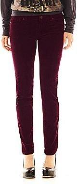 i jeans by Buffalo Corduroy Pants