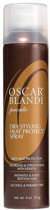 Oscar Blandi 'Pronto' Dry Styling Heat Protect Spray