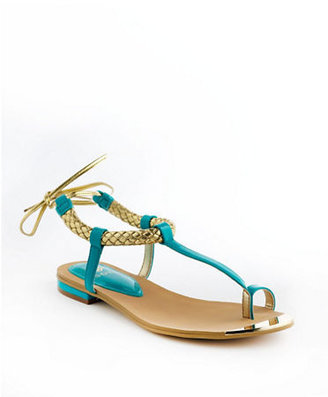 Isola Adena Sandals
