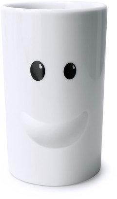 Thabto Mood Mug Happy