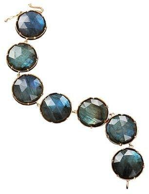 Irene Neuwirth Bracelet