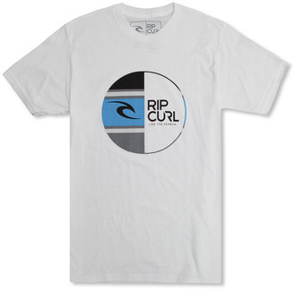 Rip Curl Pacific Premium T-Shirt