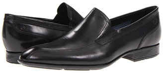 Rockport Dialed In Slip-On