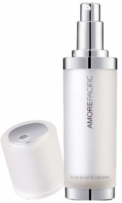 Amore Pacific AMOREPACIFIC All Day Balancing Care Serum
