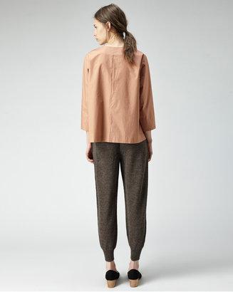 A Détacher / tamsin top