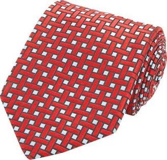 Penrose London Dean B Neck Tie