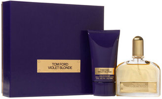Tom Ford Violet Blonde Gift Set