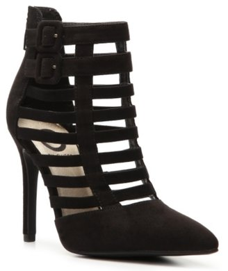 G by Guess Dareful Bootie