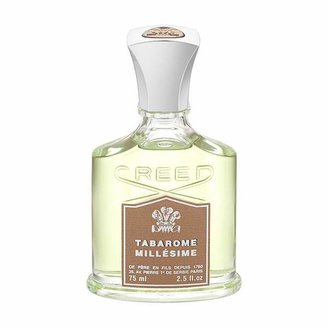 Creed Tabarome Eau de Parfum 75ml