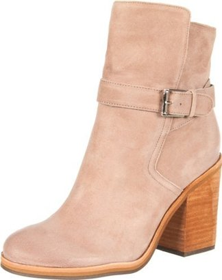 Sam Edelman Women's Perry Ankle Boot