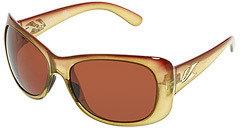 Kaenon Eden SR91 (Polarized) (Rose Honey C12) - Eyewear