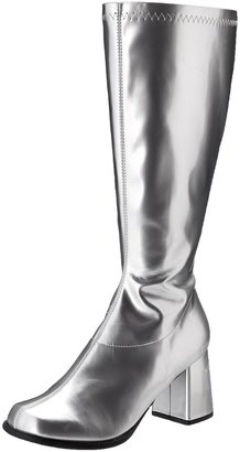 Ellie Shoes Women's Gogo Boot