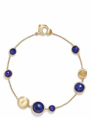 Marco Bicego 'Jaipur' Station Bracelet