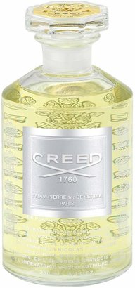 Creed 'Original Vetiver' Fragrance