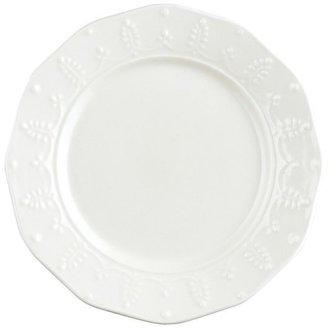 Paula Deen whitaker 4-pc. salad plate set