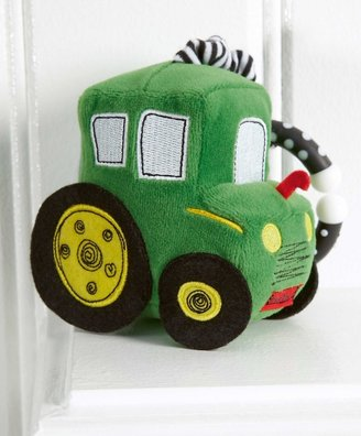 Mamas and Papas Linkie Toy Tractor
