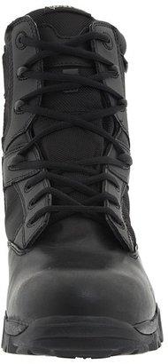 Bates Footwear GX-8 GORE-TEX Side-Zip Boot Men's Work Boots