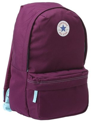 Converse Backpack Back To It Mini (Dark Purple) - Bags and Luggage