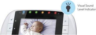 Motorola Wireless Video Baby Monitor - MBP33S