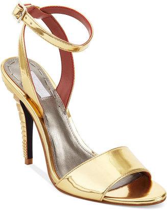 Rachel Roy Shoes, Karol Dress Sandals