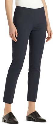 Lafayette 148 New York 'Stanton' Slim Leg Ankle Pants