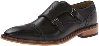 Giorgio Brutini Men's Rapide 24931 Slip-On Loafer