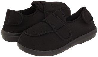 Propet - Cronus Medicare/HCPCS Code = A5500 Diabetic Shoe Women's Slippers $69.95 thestylecure.com
