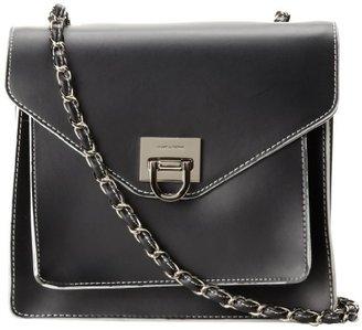 Ivanka Trump Rebecca Shoulder Bag
