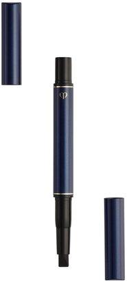 Clé de Peau Beauté Eyeliner Pencil Holder