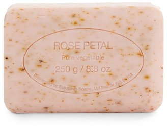 Pre de Provence Rose Pure Vegetable Oil Soap