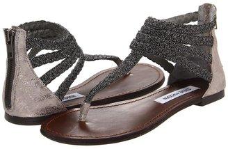 Steve Madden Symon-G Women' Shoe